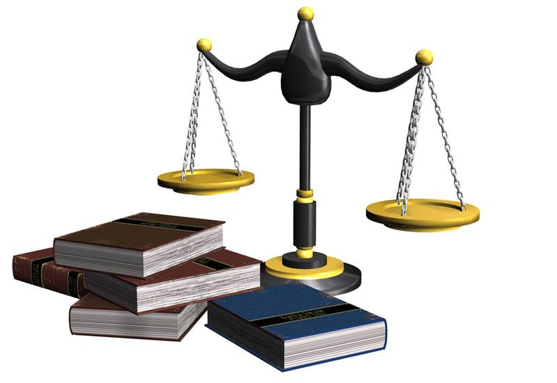 юридические консультации для студентов