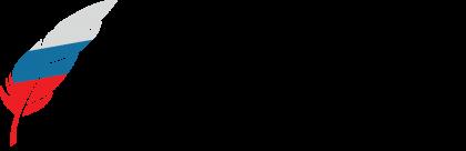 Картинки по запросу российское образование логотип